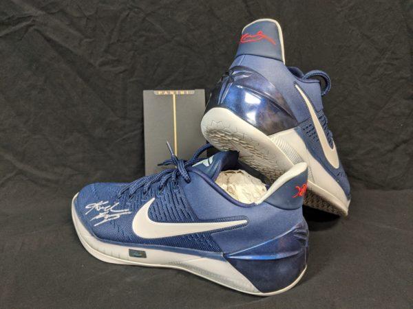 Kobe Nike AD