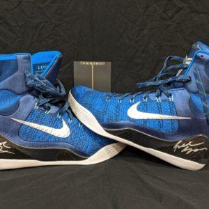 Kobe Nike IX Elite