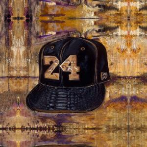 Lindsay Frost Kobi Hat
